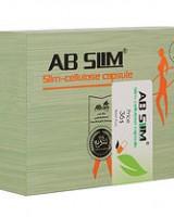 AB Slim Capsules (30 Capsules)