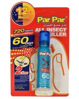 Par Par ( All insect Killer )