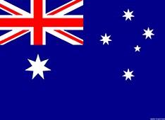 Australia0061426155944