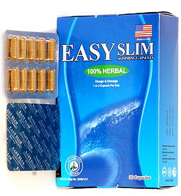 كبسولات ايزي للاوزان الثقيله Easy Easy-Slim-Capsules-3