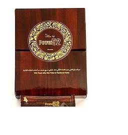 Royal Honey For Him Power 52 (24 sachets)
