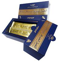 Vital honey VIP ( 12 Sachets )