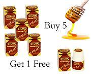 Buy 5 Etumax Herbal Plus Get 1 Free