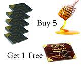 Buy 5 Etumax Royal Honey Get 1 Tongkat ali free