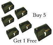 Buy 5 Starvex Get 1 FREE