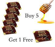 Buy 5 Tongkat Ali Get 1 FREE