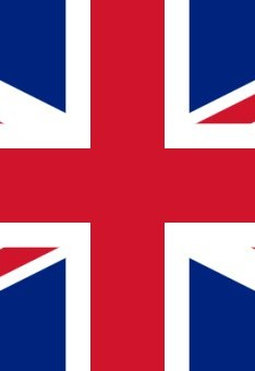 United Kingdom00447850196980