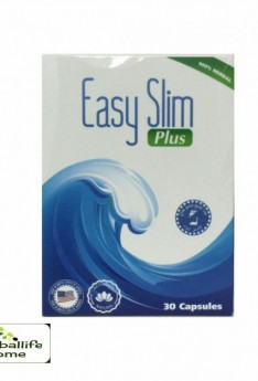 Easy slim plus